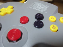 game7.jpg