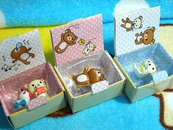 box-gacha2.jpg