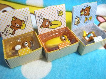 box-gacha3.jpg