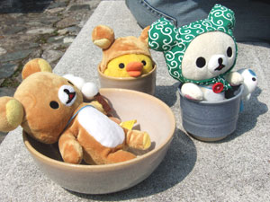 hakone-yakimono2.jpg