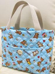 handbag-rila3.jpg
