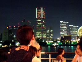 hikawamaru2.jpg