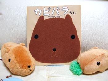 kapi-book1.jpg