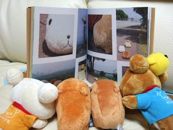 kapi-book2.jpg