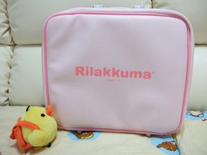 kuji-bag2.jpg