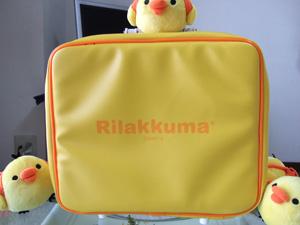 kuji-trk2.jpg