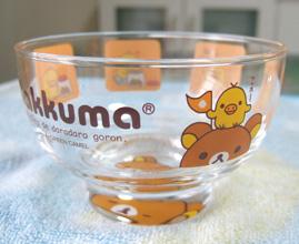 makumaku-b9.jpg