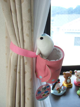 mamegoma-komonoire5.jpg
