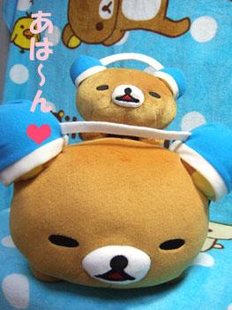 music-hikaku3.jpg
