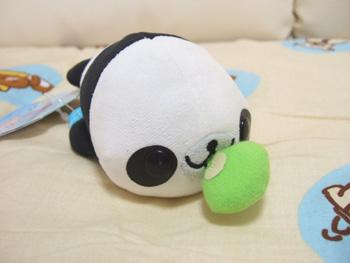 panda-goma-buruburu1.jpg