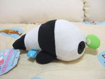 panda-goma-buruburu2.jpg