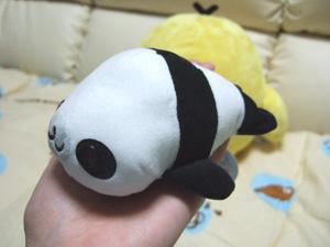 panda-goma.jpg