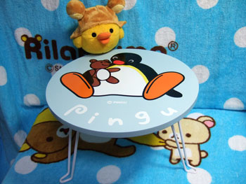pingu-table.jpg