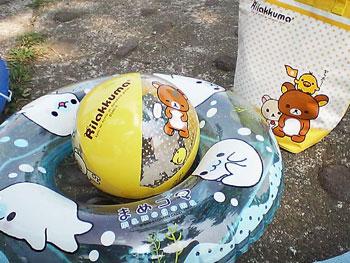 pool-ukiwa2.jpg