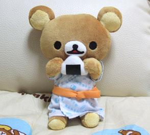 rila-onigiri1.jpg