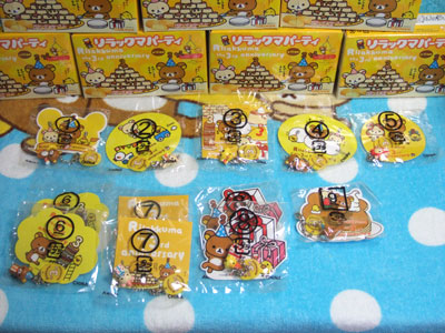 rilakkuma-party3.jpg