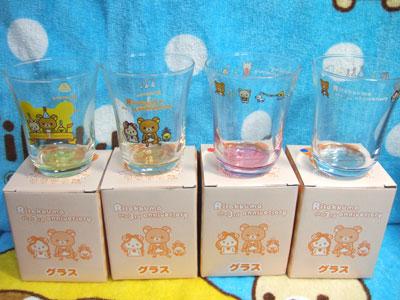 rilakuji-glass1.jpg